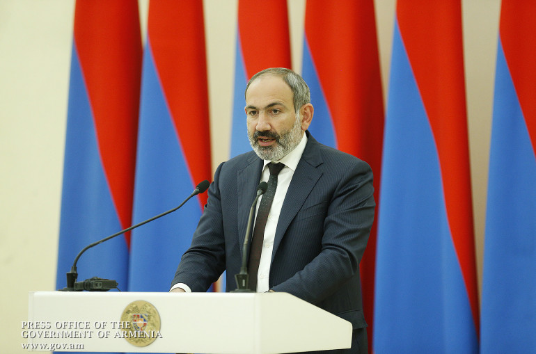 /filemanager/uploads/2019/08/week-2/nikol_pashinyan.jpeg