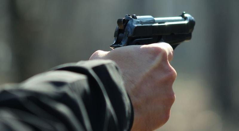 Աբովյանում տղամարդը կրակել է նախկին կնոջ ազդրին