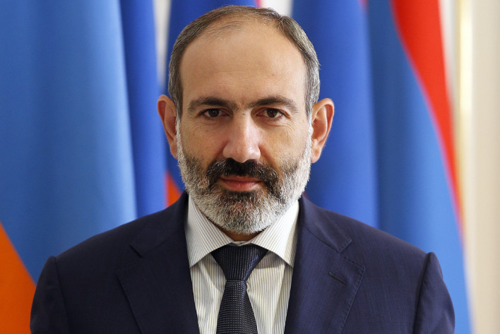 /filemanager/uploads/2019/08/week-4/Nikol_Pashinyan.jpg