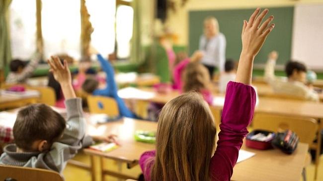 Դպրոցներում արձակուրդը մեկ շաբաթով կերկարացվի, բուհերին առաջարկվել է անցնել հեռավար կրթության․ ԱՆ