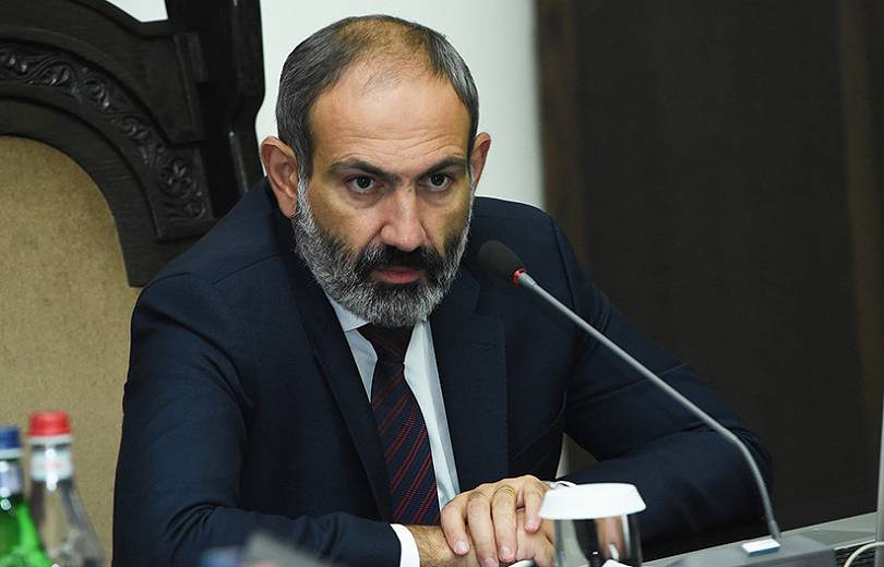 /filemanager/uploads/2019/09/week-3/Nikol_Pashinyan.jpg