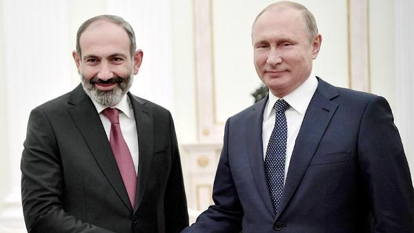 /filemanager/uploads/2019/09/week-3/Pashinyan-Putin.jpg