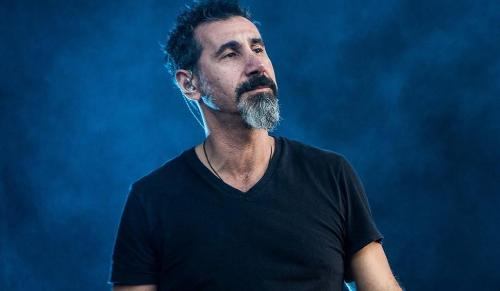 /filemanager/uploads/2019/10/week-2/Serj_Tankian.jpg