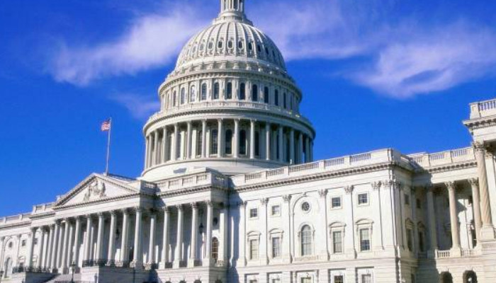 House overwhelmingly approves resolution recognizing Armenian genocide