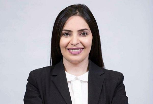 http://asekose.am/filemanager/uploads/2019/10/week-5/tehmina_vardanyan.jpg.jpg