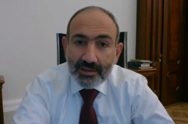 /filemanager/uploads/2019/11/week-1/nikol_pashinyan.jpg