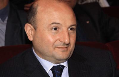 /filemanager/uploads/2019/11/week-2/Vardan_Xukasyan.png
