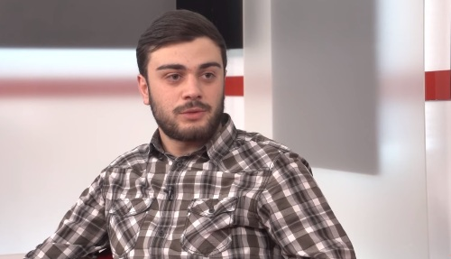 /filemanager/uploads/2019/12/week-4/Arman_Khachatryan.jpg
