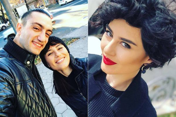 /filemanager/uploads/2020/02/week-1/Rozi_Avetisova_1.jpg