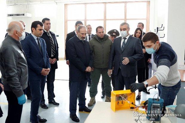 /filemanager/uploads/2020/04/week-1/Nikol_Pashinyan.jpg