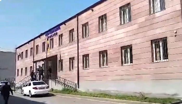 /filemanager/uploads/2020/04/week-2/Vostikanutyun_AAC.jpg