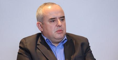 /filemanager/uploads/2020/05/week-4/tigran_atanesyan.jpg