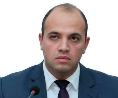 /filemanager/uploads/2020/07/week-2/Hrant_Meliq-Shahnazaryan.jpg