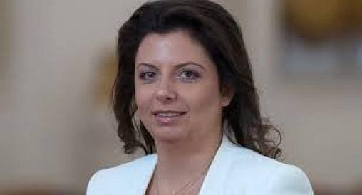http://asekose.am/filemanager/uploads/2020/07/week-3/margarita_simonyan.jpg
