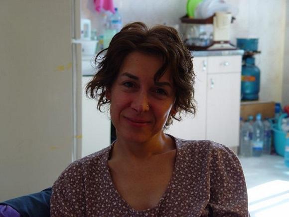 http://asekose.am/filemanager/uploads/2020/07/week-5/violet_grigoryan.jpg