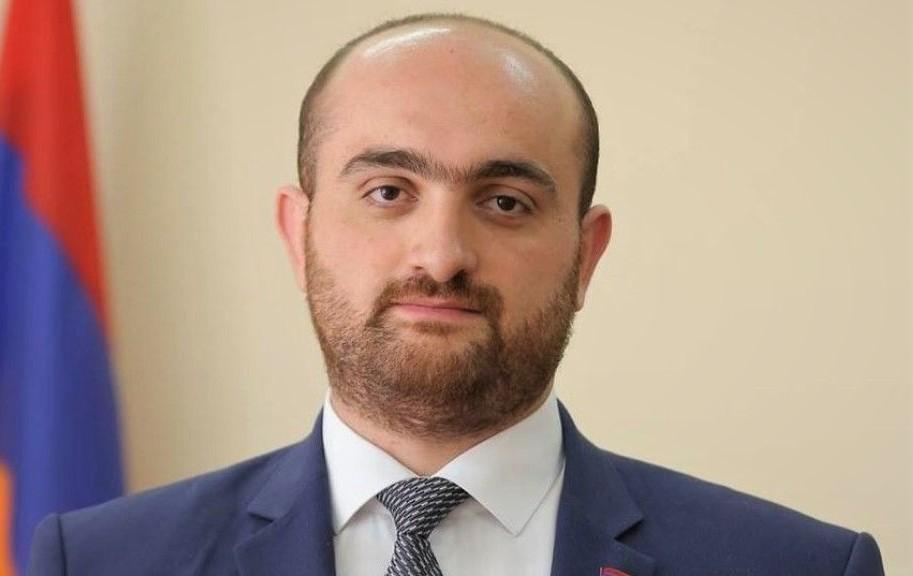 /filemanager/uploads/2020/09/week-4/Davit_Gevorgyan.jpg