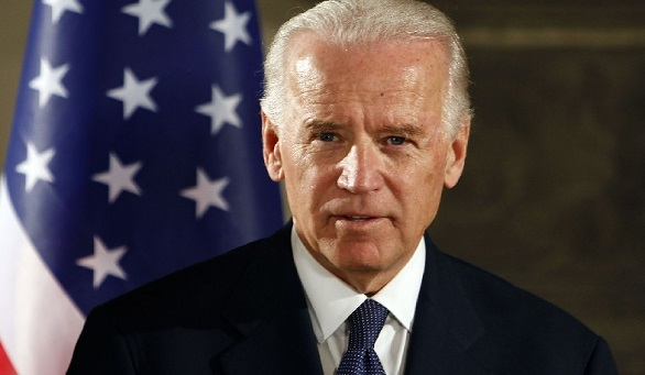 Biden Admin to Officially Acknowledge Armenian Genocide | Quick Take | GZERO Media