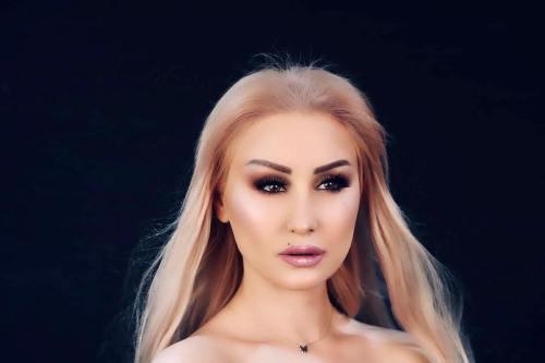 /filemanager/uploads/2020/12/week-3/Anita_Harutyunyan.jpg