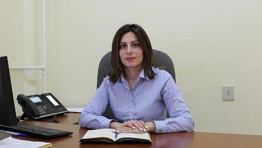 http://asekose.am/filemanager/uploads/2021/01/week-3/anahit_avanesyan.jpg