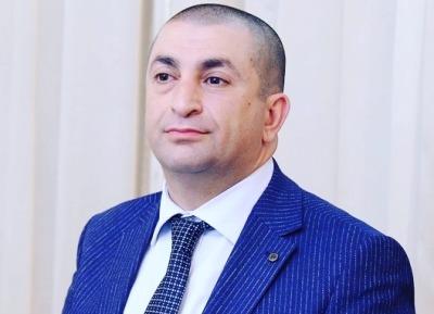 /filemanager/uploads/2021/02/week-4/Gagik_Hambaryan.jpg