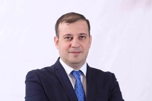 «ԱՊՀ ղեկավարների այս նիստը Հայաստանի հերթական ստորացումն էր». Վահան Բաբայան