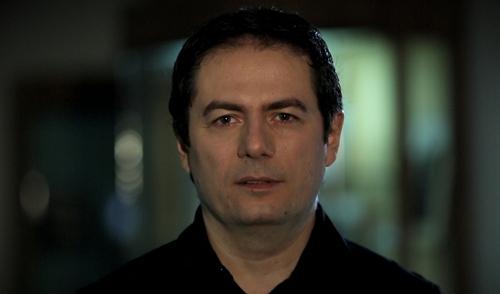 Մեծ երգիչ եք կորցրել. ինչպես է ադրբեջանցին սգում Հայկոյի մահը