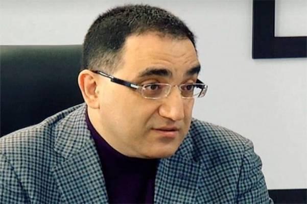 /filemanager/uploads/Armen_Darbinyan.jpg