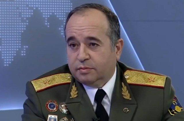 /filemanager/uploads/Arshak_Karapetyan.jpg