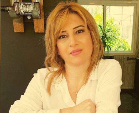 Խոշոր վթար Երևանում. տուժածների մեջ է գերությունից փրկված Մարալ Նաջարյանը