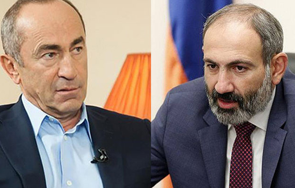 /filemanager/uploads/Qocharyan-Pashinyan.jpg