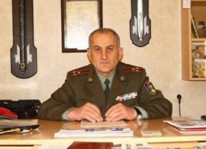 http://asekose.am/filemanager/uploads/Senor_Hasratyan.jpg