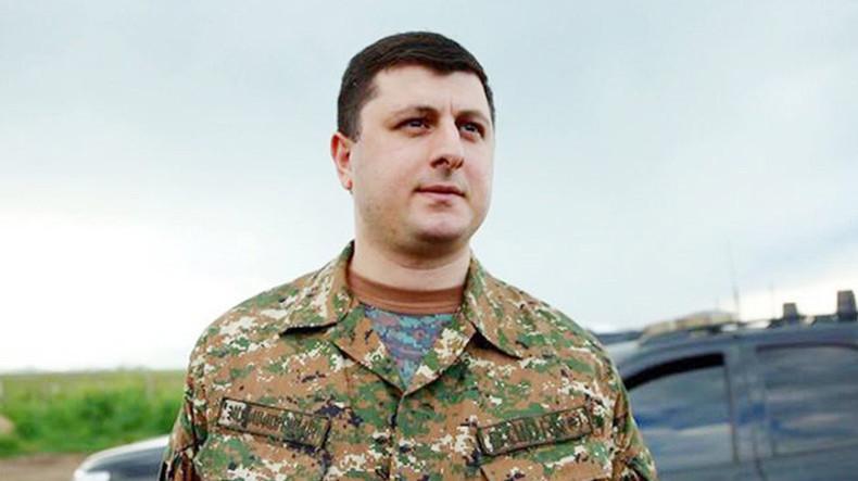 http://asekose.am/filemanager/uploads/Tigran_Abrahamyan.jpg