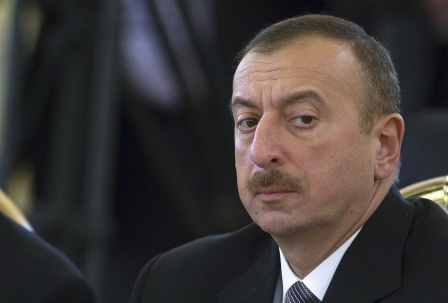 http://asekose.am/filemanager/uploads/aliyev.jpeg