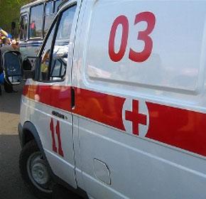 Ողբերգական դեպք Երևանում. 40-ամյա տղամարդը գովազդային վահանա....