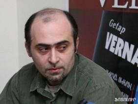 Կառավարությունն ապացուցեց, որ Հայրիկյանը Վարդան Սեդրակյանի մեքենայից թանկ արժե