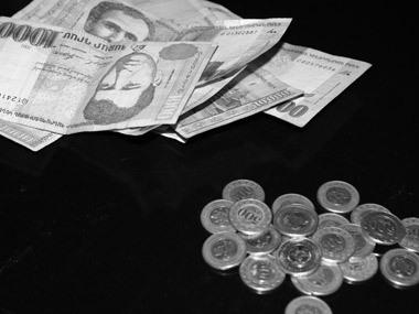 Դրամն անսպասելիորեն արժեզրկվել է.«ՀԺ»