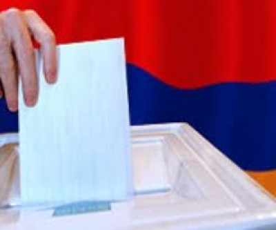 Elections in Armenia: what a Syrian Armenian should know