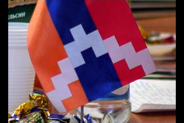 International Legal Expert Affirms Artsakh's Right of Self-Determination