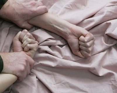 Լոռիում 76-ամյա թոշակառուն բռնաբարել է հարևանուհուն. վերջինս հղիացել է