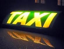 Կիսելյովի «զայրույթը», երբ  տաքսու հայ վարորդը հաշիվը ռուսերեն չի կարողացել ասել. «ՀԺ»