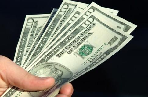 Որտեղի՞ց է դատավորը մեկ տարվա ընթացքում 20 մլն դրամ կուտակել. «Ժողովուրդ»