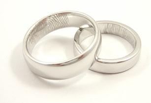 «Տարվա հարսանիք» Աբովյանում. ամուսնացել են ավտով....