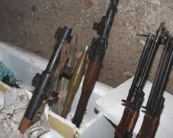 Երբ Ռուսաստանն ադրբեջանցիներին միլիարդ դոլարի զենք վաճառեց, վրացի վերլուծաբանները  վտանգ չտեսան