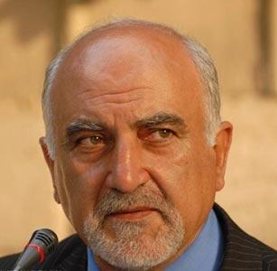 Կառավարությունը նրա համար է, որ մի հինգ տարի առաջ իմանա` ինչ կարող է սպառնալ իր ժողովրդին.Պ.Հայրիկյան