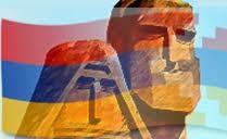 ԼՂՀ խնդրում կմեծանա իսլամական երկրների դերը.«Ժողովուրդ»