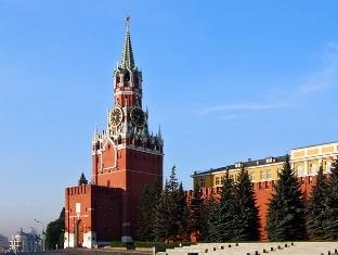 Ռուսական գործոնի պարադոքսը. Կրեմլը հայտնվել է տարօրինակ դրու....
