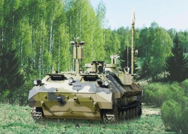 Армия Азербайджана вышла на направление главного удара
