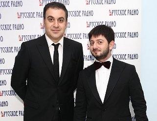 "Misha Galustyan released ""Armenian"" funny video"