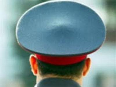 Ցուցմունք վերցրած ոստիկանների գլուխգործոցները, հայտարարություններն ու դատաքնչական մարգարիտները կողք կողքի