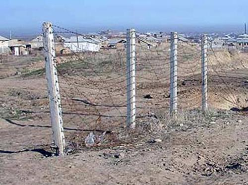 Ադրբեջանական զինված ուժերի դաժանությունների և միջազգային իրա....
